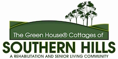 Cottages of Southern Hills Healthcare & Rehabilitation Center